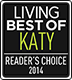 living-best-of-katy_2014