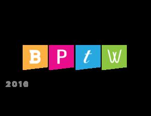 2016 BPTW logo-01