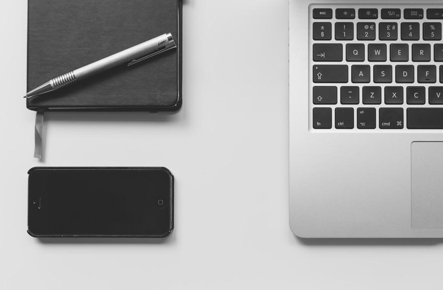 Blogging for Real Estate