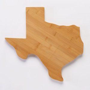 2570443_texas