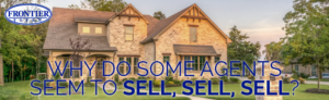 Frontier Title Texas   Real Estate Advice